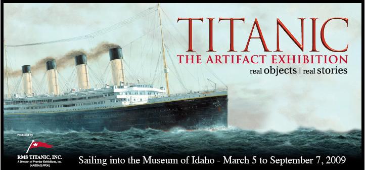 Titanic-8x3_5