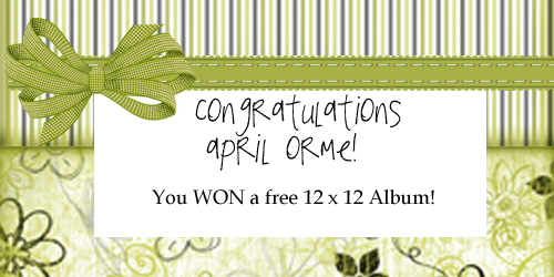 Blog Winner Free Album_edited-1