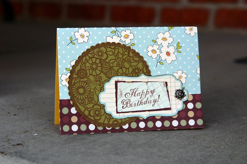 ETM sm birthday card