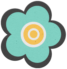 SP_Delilah_PaperBits_Flower4
