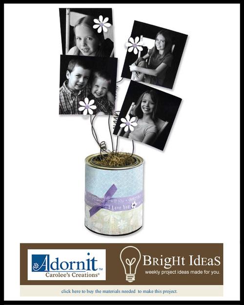 Adornit_bright_idea