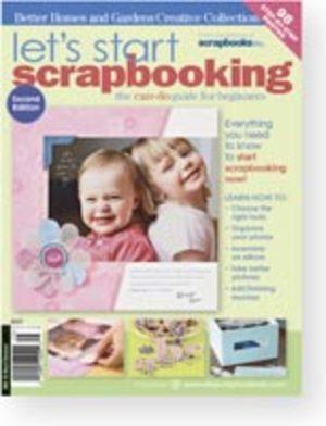 Lets_start_scrapbooking_2