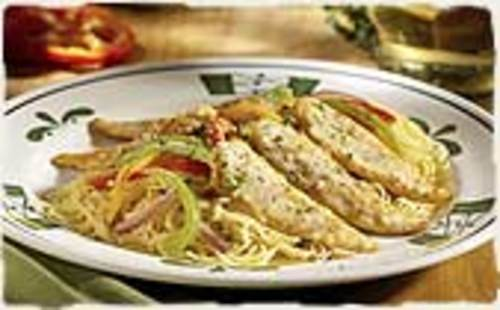 Chicken_scampi_4458_2