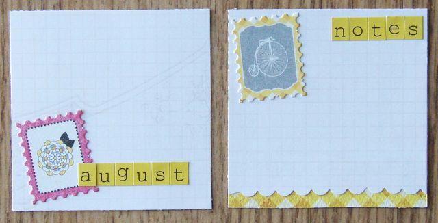 August 2011 Everyday Memories Journal Cards.jpeg