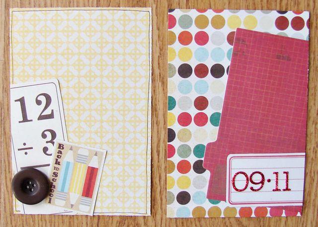 September 2011 Everyday Memories Journal Cards.jpeg